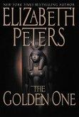 The Golden One (eBook, ePUB)