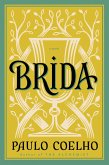 Brida (eBook, ePUB)