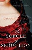 The Scroll of Seduction (eBook, ePUB)
