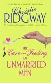 The Care and Feeding of Unmarried Men (eBook, ePUB)