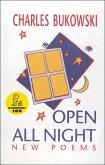 Open All Night (eBook, ePUB)