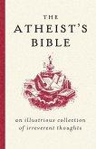 The Atheist's Bible (eBook, ePUB)
