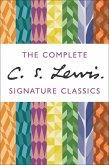 The Complete C. S. Lewis Signature Classics (eBook, ePUB)