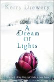 A Dream of Lights (eBook, ePUB)