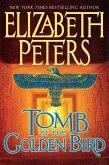 Tomb of the Golden Bird (eBook, ePUB)