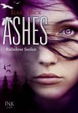 Ruhelose Seelen / Ashes Bd.3