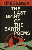 The Last Night of the Earth Poems (eBook, ePUB)