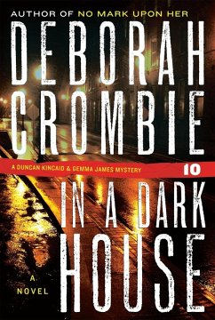 In a Dark House (eBook, ePUB)
