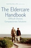 The Eldercare Handbook (eBook, ePUB)