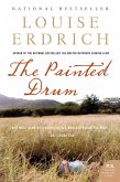 The Painted Drum (eBook, ePUB)
