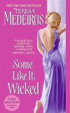 Some Like It Wicked (eBook, ePUB)