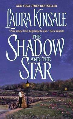 The Shadow and the Star (eBook, ePUB) - Kinsale, Laura