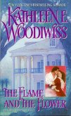 The Flame and the Flower (eBook, ePUB)