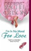 I'm In No Mood For Love (eBook, ePUB)