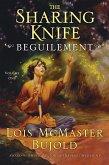 The Sharing Knife Volume One (eBook, ePUB)