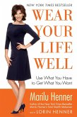 Wear Your Life Well (eBook, ePUB)