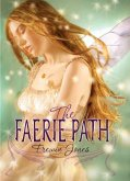 The Faerie Path (eBook, ePUB)