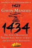 1434 (eBook, ePUB)