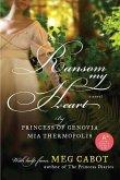 Ransom My Heart (eBook, ePUB)