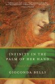 Infinity in the Palm of Her Hand (eBook, ePUB)