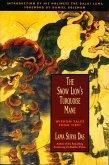 The Snow Lion's Turquoise Mane (eBook, ePUB)