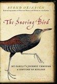 The Snoring Bird (eBook, ePUB)