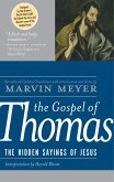 The Gospel of Thomas (eBook, ePUB)