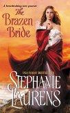 The Brazen Bride (eBook, ePUB)