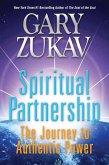 Spiritual Partnership (eBook, ePUB)