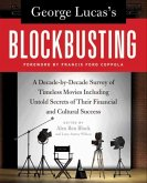 George Lucas's Blockbusting (eBook, ePUB)