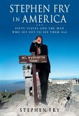 Stephen Fry in America (eBook, ePUB)