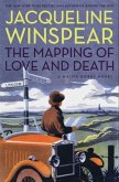 The Mapping of Love and Death (eBook, ePUB)