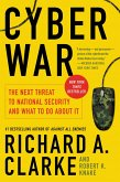 Cyber War (eBook, ePUB)