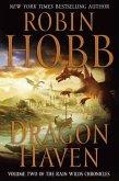 Dragon Haven (eBook, ePUB)
