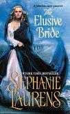 The Elusive Bride (eBook, ePUB)