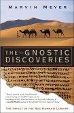 The Gnostic Discoveries (eBook, ePUB)