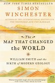 The Map That Changed the World (eBook, ePUB)