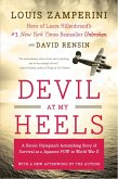 Devil at My Heels (eBook, ePUB)