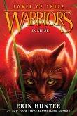 Warriors: Power of Three #4: Eclipse (eBook, ePUB)