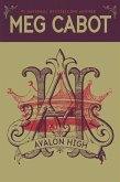 Avalon High (eBook, ePUB)