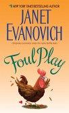 Foul Play (eBook, ePUB)