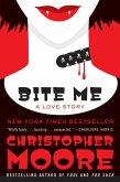 Bite Me (eBook, ePUB)