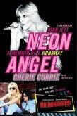 Neon Angel (eBook, ePUB)