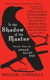 In the Shadow of the Master (eBook, ePUB)
