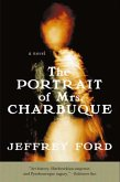 The Portrait of Mrs. Charbuque (eBook, ePUB)