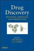 Drug Discovery (eBook, ePUB)