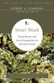 Inner Work (eBook, ePUB)
