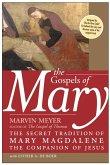 The Gospels of Mary (eBook, ePUB)