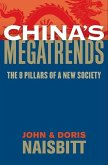 China's Megatrends (eBook, ePUB)