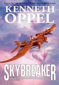 Skybreaker